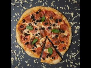 Пицца: история происхождения, первые рецепты и любопытные факты