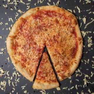 Какие сыры мы используем, делая пиццу в Pizza Shop?