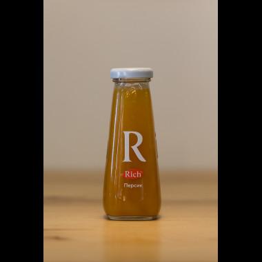 Rich 0.2 персик