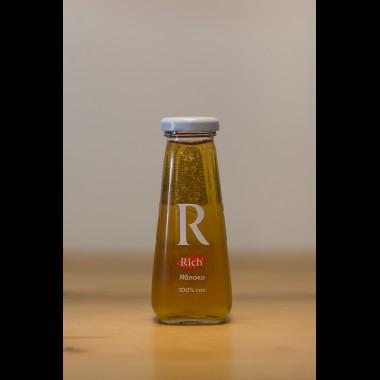 Rich 0.2 яблоко
