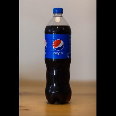 Pepsi 0,9 L