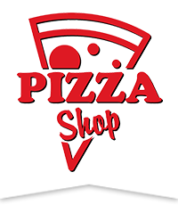 Pizzzashop